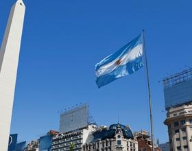 Главные достопримечательности Аргентины
