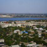 Что посмотреть в Буденновске — основные достопримечательности
