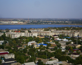 Что посмотреть в Буденновске