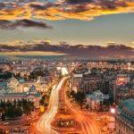 Знаменитые достопримечательности Бухареста: список, фото и описание