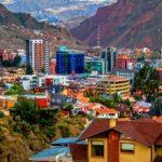 Достопримечательности Бурунди: список, фото и описание