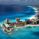 Достопримечательности Канкуна: список, фото и описание