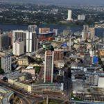 Кот-д'ивуар: достопримечательности и популярные места