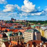 Знаменитые достопримечательности Чехии: обзор, фото и описание