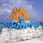 Достопримечательности Косты Майи: обзор и фото