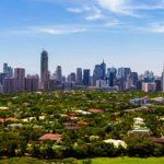 Филиппины: популярные достопримечательности и красивые места