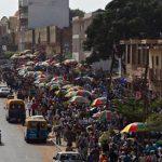 Гвинея-Бисау — обзор достопримечательностей (с фото)