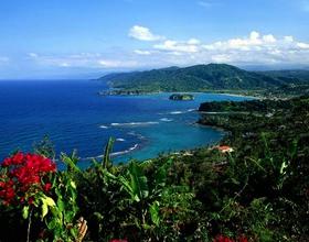 Что посмотреть в Ямайке