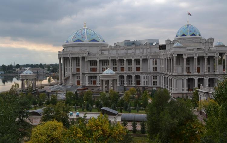 КРЦ Кохи Навруз