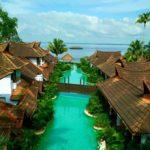 Знаменитые достопримечательности Кералы с фото и описанием