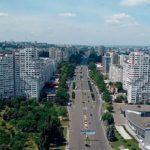 Главные достопримечательности Кишинева: список, фото и описание