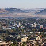 Основные достопримечательности Лесото: список и описание