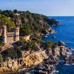 Достопримечательности Ллорет-де-Мара: список, фото и описание