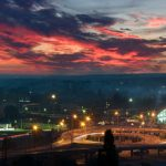 Достопримечательности и интересные места Луганска
