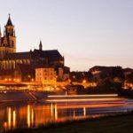 Главные достопримечательности Магдебурга: фото и описание