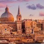 Главные достопримечательности Мальты: список, фото и описание