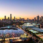 Основные достопримечательности Мельбурна: фото и описание