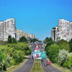 Что посмотреть в Молдавии: достопримечательности и интересные места