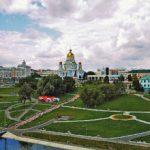 Достопримечательности Мордовии — обзор и фото интересных мест