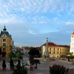 Печ: достопримечательности и интересные места города