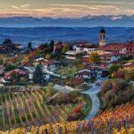 Достопримечательности Пьемонта: обзор, фото и описание