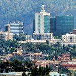 Руанда: знаменитые достопримечательности и интересные места