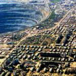 Республика Саха: достопримечательности и интересные места