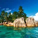 Достопримечательности Сейшельских островов: обзор, фото и описание