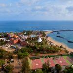 Главные достопримечательности Сенегала: фото и описание