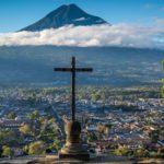 Достопримечательности Гватемалы: список, фото и описание