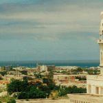 Основные достопримечательности Сомали: фото и описание