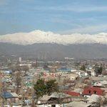 Достопримечательности Таджикистана: фото и описание