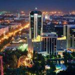 Достопримечательности и интересные места Ташкента: фото и описание