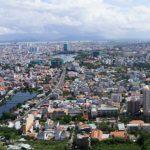 Достопримечательности Вунгтау: список, фото и описание
