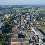 Достопримечательности Верещагино: обзор и фото
