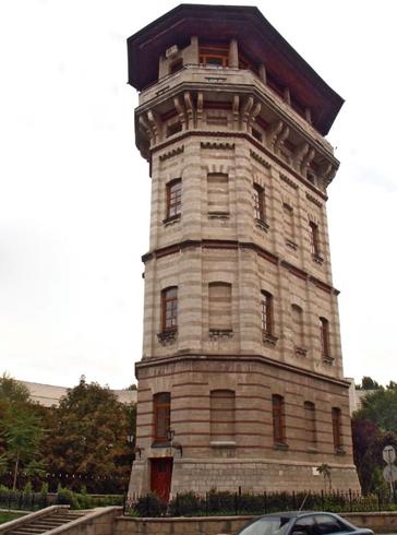 Музей истории Кишинева
