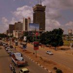 Главные достопримечательности Замбии: список, фото и описание