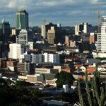 Достопримечательности Зимбабве: список, фото и описание