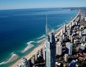 Главные достопримечательности Австралии
