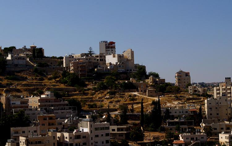 Бейт-Сахур
