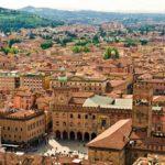 Главные достопримечательности Болоньи: список, фото и описание