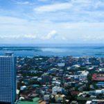 Достопримечательности Себу: обзор, фото и описание