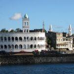 Коморские острова — популярные достопримечательности