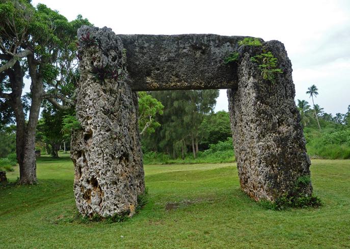 Хаамонга-а-Мауи