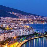 Измир: достопримечательности и интересные места
