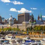 Достопримечательности Монреаля: список, фото и описание