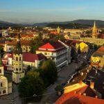 Мукачево: достопримечательности и что посмотреть
