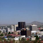 Главные достопримечательности Намибии: список, фото и описание
