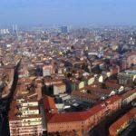 Пьяченца: достопримечательности и популярные места города