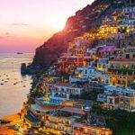 Знаменитые достопримечательности Сорренто: фото и описание